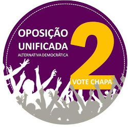 Clique na figura para visitar o blog da CHAPA 2