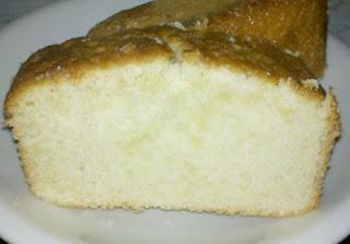 pound cake recipe, pioneer woman living,