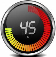 Cara mengetahui seberapa lambat blog kita