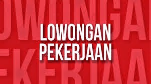 Lowongan Kerja EGC Makassar