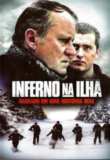 Baixar Filme Inferno Na Ilha   Dublado Download