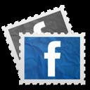 Join Giannades on Facebook
