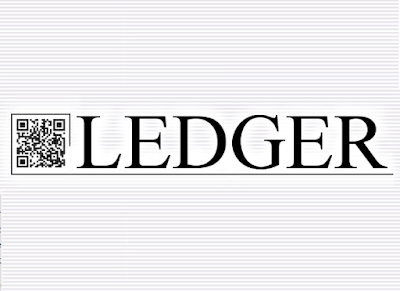ledger-bitcoin-akademik-dergi-academic-journal