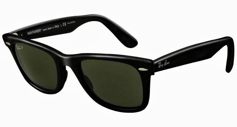 Eyeglass Frame Repair Jacksonville Fl : Ray Ban Wayfarer 2 Sunglasses www.tapdance.org