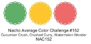 http://nachoaveragechallenges.blogspot.com/