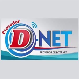 D-NET