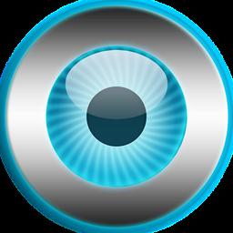 ESET File Security 6.0.12032.0 for Windows Server