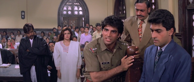 Dubbed Movies - TamilGun - Part 3