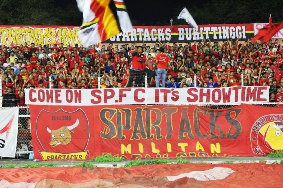 Prediksi Persita vs Semen Padang