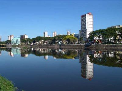 Fato Entre Aspas.com: Itabuna é a 4ª cidade mais violenta do Brasil
