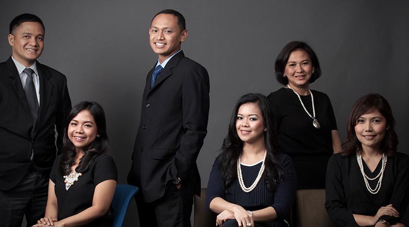 Lowongan Kerja PT Danareksa (PERSERO) Terbaru 2015