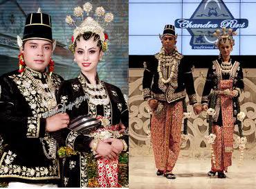 Busana Pengantin Adat Keratn Yogyakarta Pdf Image Num 22