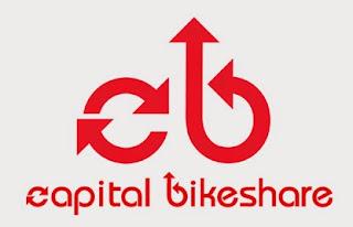 http://www.montgomerycountymd.gov/bikeshare/