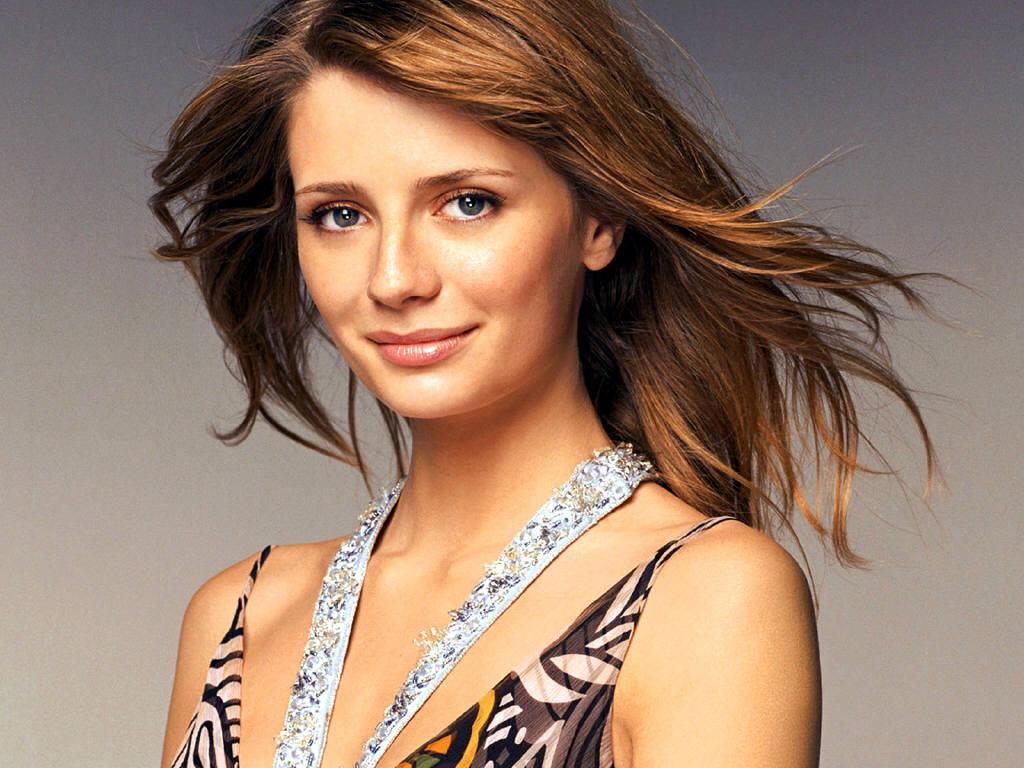 http://1.bp.blogspot.com/-cRd81bIJg10/TWOjxnN2osI/AAAAAAAAA9E/bBxUQRph-6g/s1600/Mischa-Barton-hollywood-actress.JPG