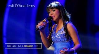 Download Mp3 D'Academy 2 Indosiar Terbaru 2015
