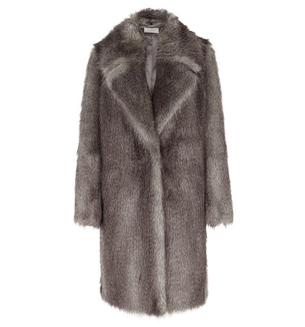 hobbs furry coat, valentia coat,
