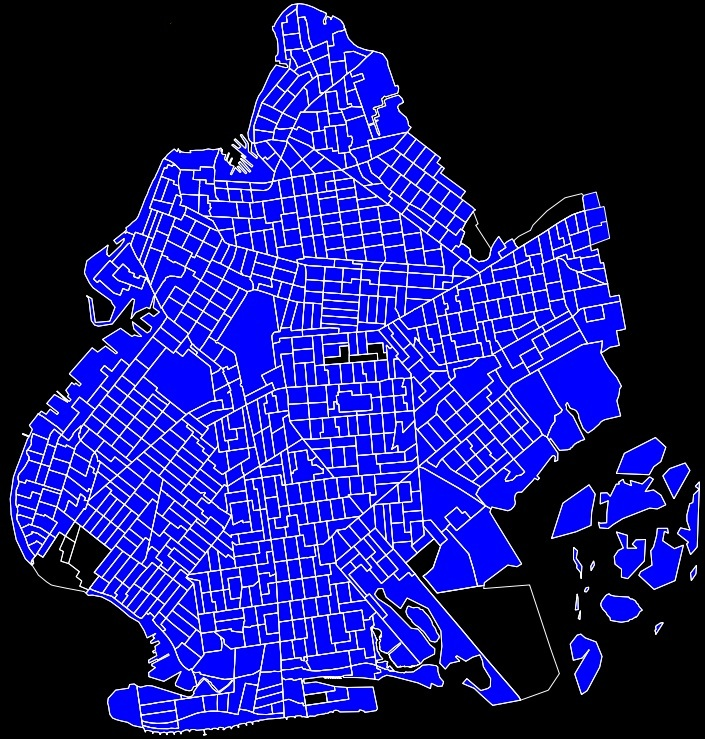 "<a href=""http://walk.allcitynewyork.com/2012/02/brooklyn-map-january-2012.html"">Brooklyn</a>"