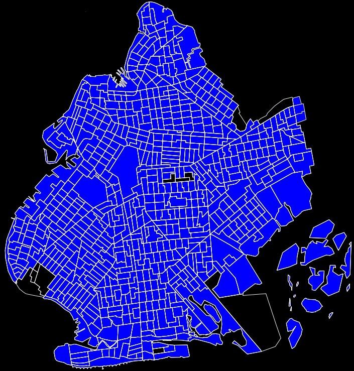 """<a href=""""http://walk.allcitynewyork.com/2012/02/brooklyn-map-january-2012.html"""">Brooklyn</a>"""