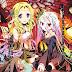 No Game No Life Anime 7c