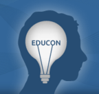 What a privilege to present at Educon 2014!