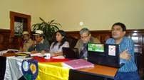 Nueva amenaza a la biodiversidad en Guatemala