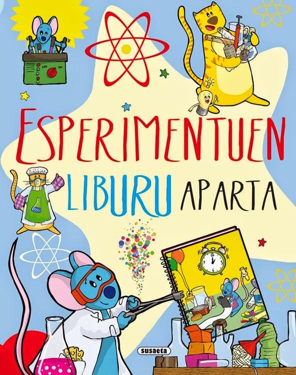http://www.euskaragida.net/2014/11/esperimentuen-liburu-aparta.html