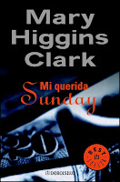 Mi querida Sunday (Mary Higgins Clark) (2014) [Latino]