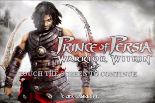 prince of persia 2010 torrent