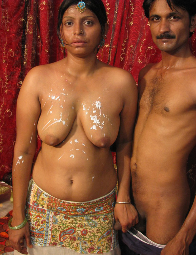 Blindfolded Pakistani House Wife Tied and   XVIDEOSCOM