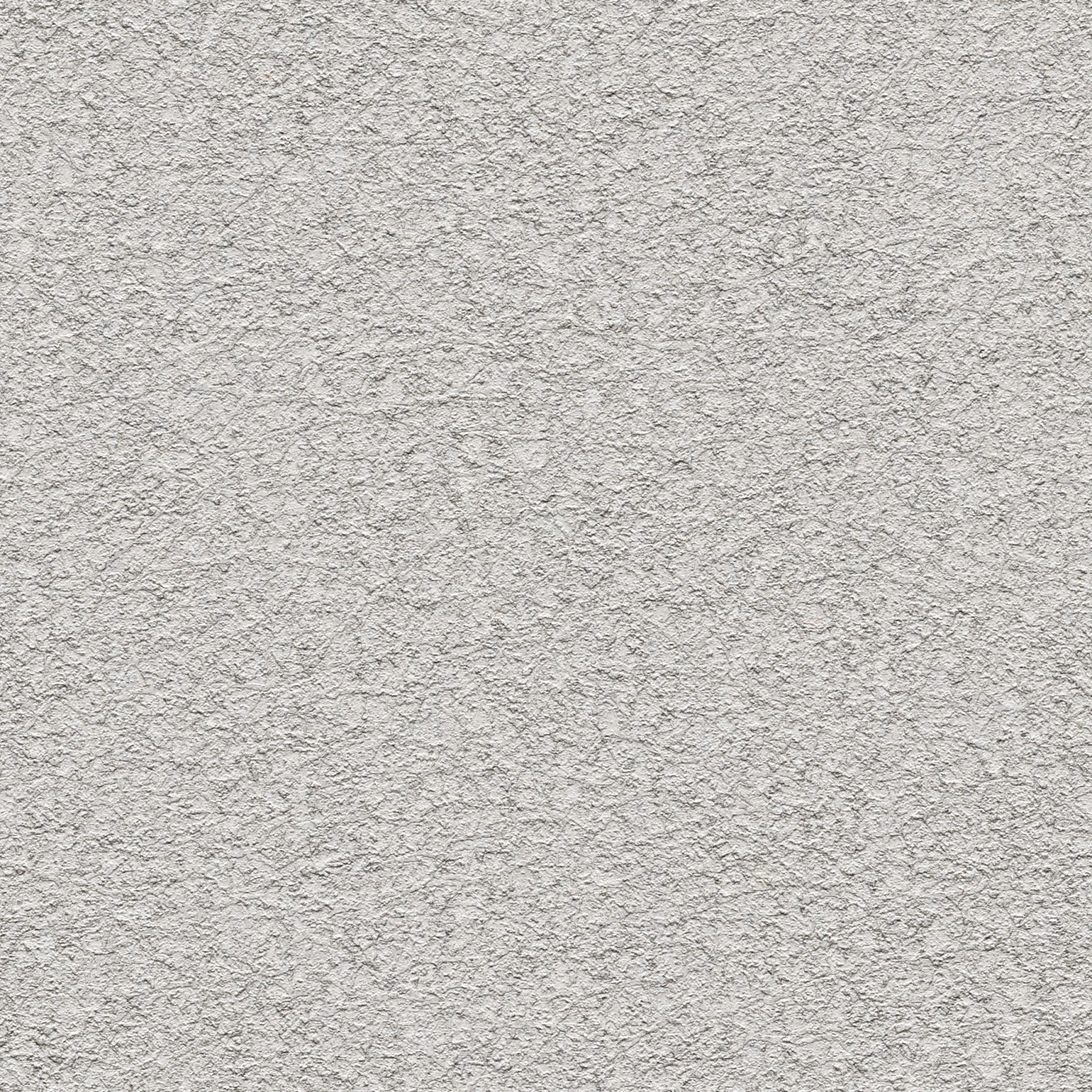 Rough stucco white dirty paint streaky plaster fine detail wall april 2014 texture seamless tileable