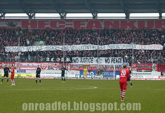 Hallescher FC - Pagina 2 P1030291