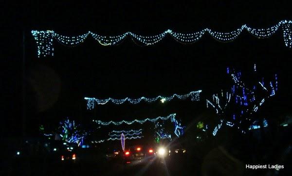 Mysore Dasara 2014 -11