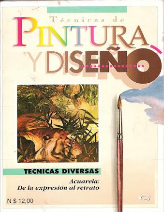 LIBROS DE ARTE DIGITAL
