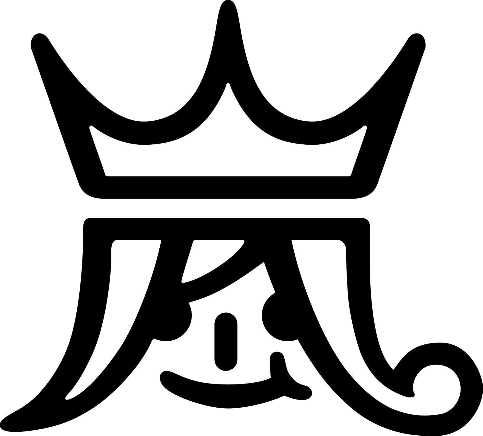 嵐  DVD/Blu-ray「ARASHI アラフェス'13 NATIONAL STADIUM 2013 」ジャケット写真公開 & 過去の嵐フェスジャケットも紹介☆