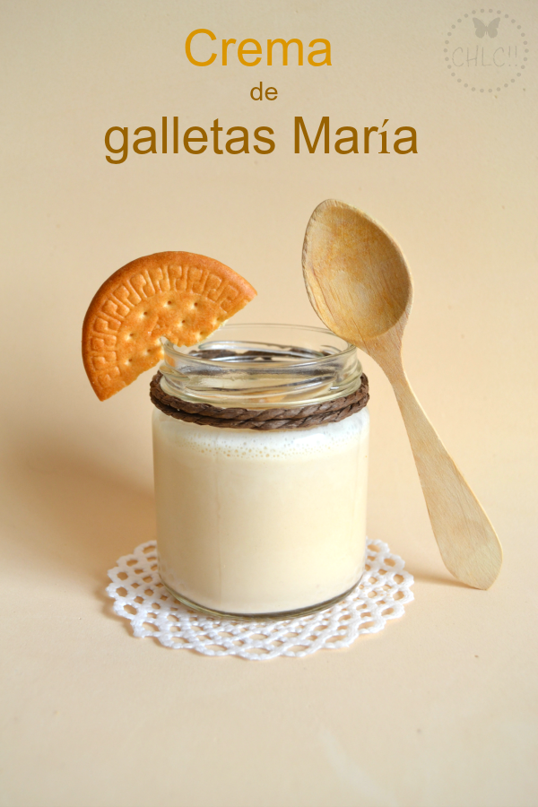 yogur-de-galletas-maria-thermomix