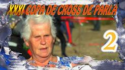 XXXI COPA CROSS DE PARLA