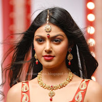 Monal gajjar latest hot photos