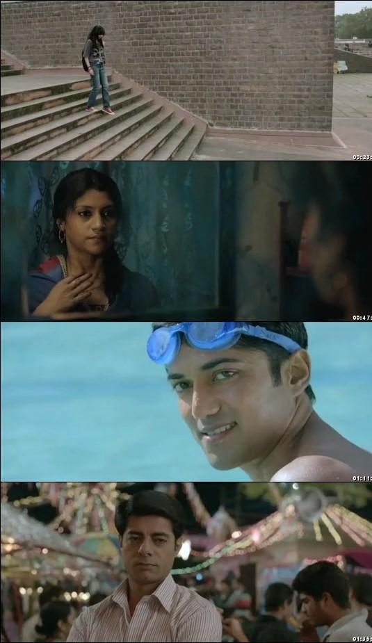 Lipstick Under My Burkha full movie dubbed in hindi download