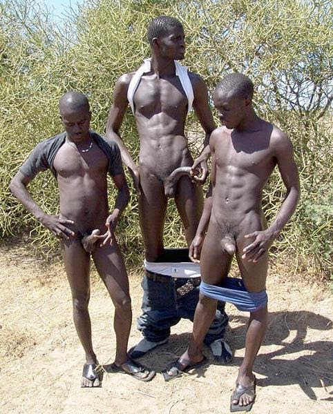 Africa guy boy gay sex movie hot dorm males 4