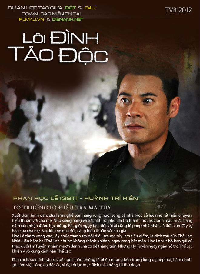 PhimHP.com-Hinh-anh-phim-Loi-dinh-tao-doc-Highs-and-Lows-2012_06.jpg