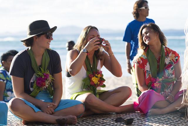 41 Carissa moore 2015 Fiji Womens Pro Fotos WSL Kirstin