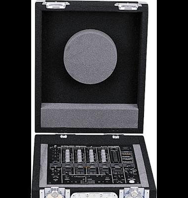 http://www.musiciansfriend.com/accessories/odyssey-carpeted-case-for-pioneer-cdj-300-cdj-500-or-djm-500-djm-600