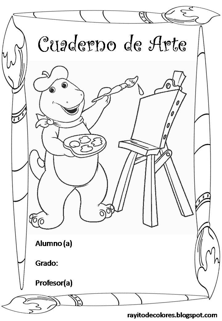 Excepcional Artes Y Manualidades Para Colorear Bosquejo - Dibujos ...