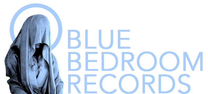 Blue Bedroom Records