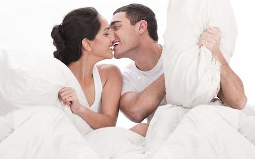 4 yếu tố giúp các cặp đôi sống hạnh phúc bên nhau
