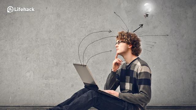 man-readin-learning-remember-focus-laptop-inhis-lap