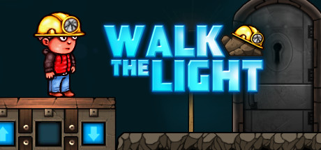 Walk The Light PC Game Free Download