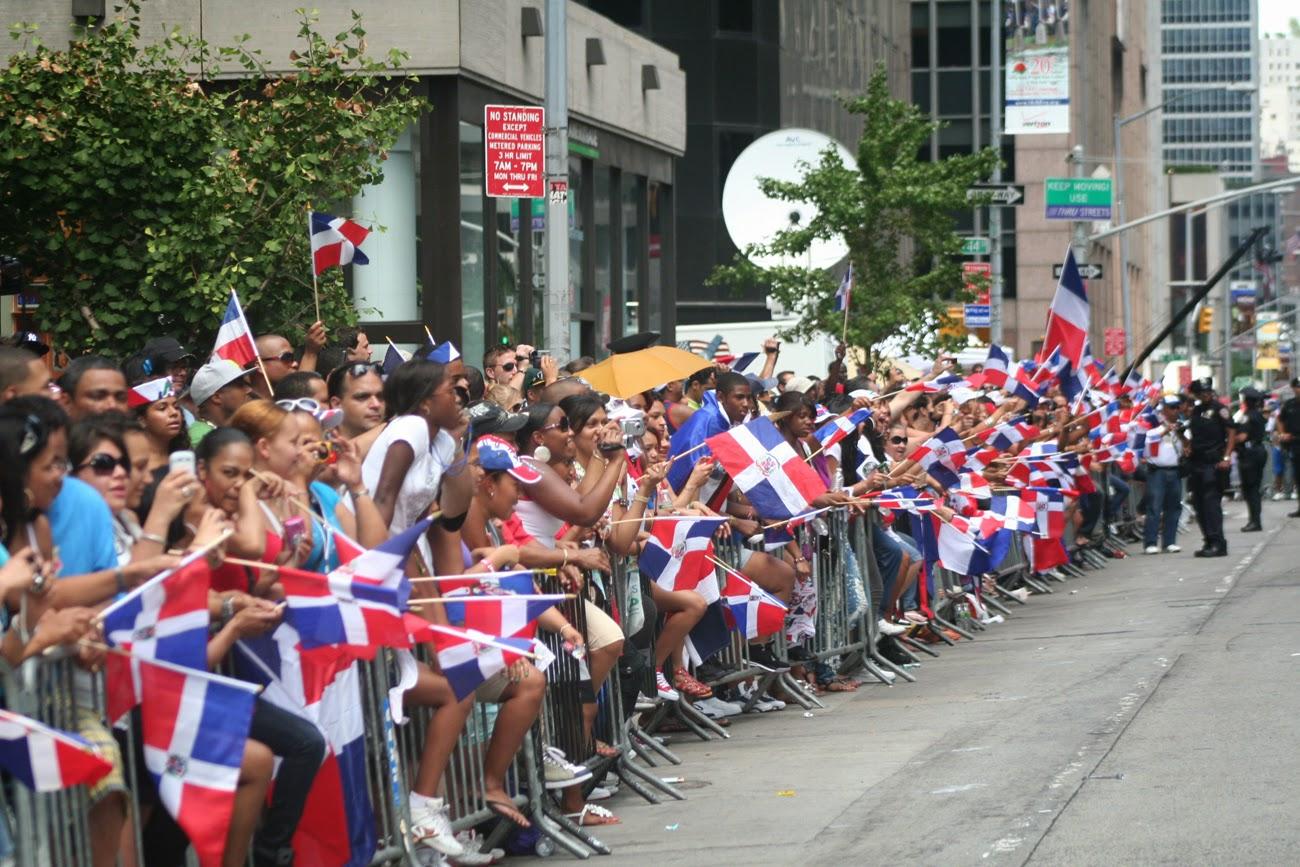 Se desconoce cantidad de dominicanos que se beneficiarían con orden ejecutiva de Obama