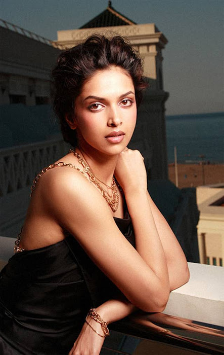 ika padukone latest photos