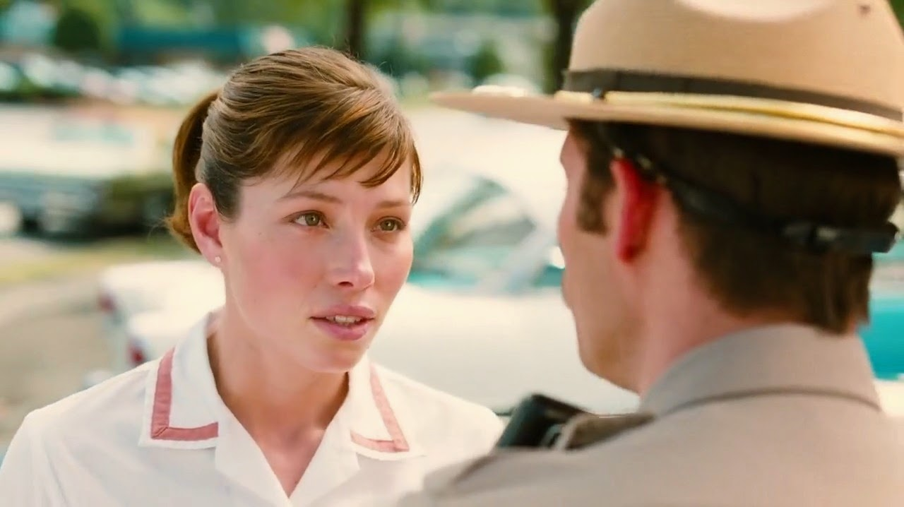 Accidental Love (2015) S2 s Accidental Love (2015)